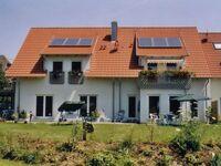 Haus Inge am Park, Ferienwohnung 70qm, 2 Schlafräume, max. 4 Personen in Kenzingen - kleines Detailbild