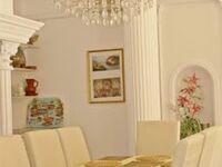 Villa Palladio Riba in Denia - kleines Detailbild