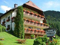 Mosertonihof, Ferienwohnung Ebersbachblick, ca. 100qm, 2 Schlafräume, max. 8 Personen , 2 - 8 Person in Elzach - kleines Detailbild