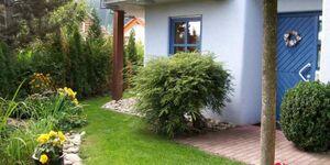 Ferienwohnung Zoll, Ferienwohnung 42qm in Unterkirnach - kleines Detailbild