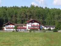 Landhaus Waldeck Georg Schreiner, Ferienwohnung 2, 60qm, 2 Schlafräume, max. 4 Personen in Regen - kleines Detailbild