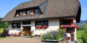 Haus Marlene Kaiser, ****Ferienwohnung Rechberg in Bernau - kleines Detailbild