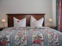 Hotel Café Aich, Doppelzimmer in Sankt Blasien - kleines Detailbild