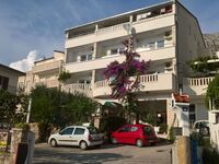Apartment M&F Tomasovic in Omis - Nemira - kleines Detailbild