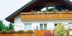 Haus Waldblick, Ferienwohnung Silberdistel 58qm in Sankt Märgen - kleines Detailbild