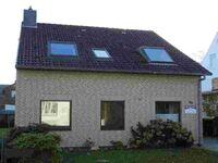 Haus Inge, Inge 3 in Cuxhaven OT Döse - kleines Detailbild