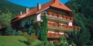 Mosertonihof, Doppelzimmer 4  mit WC und Dusche , 1 - 3 Personen in Elzach - kleines Detailbild