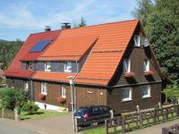 Ferienwohnung John in Braunlage - kleines Detailbild