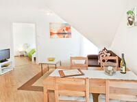 Feienwohnungen Haus am Bach, Ferienwohnung Haus am Bach 6 in Vogtsburg - kleines Detailbild