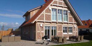 Wellness-Landhaus Groß Schwansee*****, Ferienhaus in Gross Schwansee - kleines Detailbild