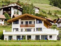 Apart Bergecho, Ferienwohnung II in Nauders am Reschenpass - kleines Detailbild