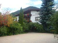 Gästehaus Vergißmeinnicht, Ferienwohnung 1 in Nauders am Reschenpass - kleines Detailbild
