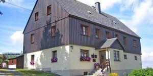 Ferienwohnung Hermsdorf ERZ 1071, ERZ 1071 in Hermsdorf - kleines Detailbild