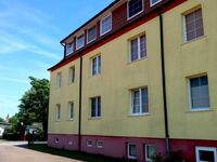 Residenz am Peeneplatz - nur 500 Meter zum Hafen, Wohnung 22 in Peenemünde - kleines Detailbild