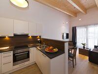Apartments Dolomit Royal, Apartment Top 1 mit Sauna in Sillian - kleines Detailbild