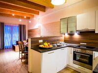 Apartments Dolomit Royal, Apartment Top 2 mit Sauna in Sillian - kleines Detailbild
