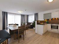 Apartments Dolomit Royal, Apartment Top 4 mit Sauna in Sillian - kleines Detailbild