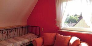 Toscana im Taunus, Ferienhaus Toscana im Taunus in Weinbach - kleines Detailbild