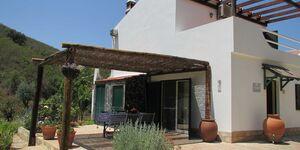 Casa Malembe in Silves - kleines Detailbild