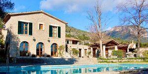 785878 Villa Son Berní in Alaró - kleines Detailbild
