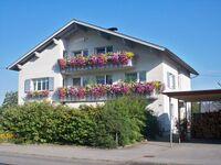 Ferienwohnung Haus Bereuter, Ferienwohnung 1 in Lingenau - kleines Detailbild