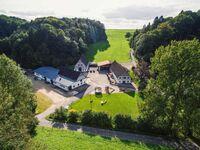 Ferienhof Verse, Ferienhaus Mondschein in Lennestadt - kleines Detailbild