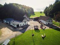 Ferienhof Verse, Ferienwohnung Kornkammer in Lennestadt - kleines Detailbild