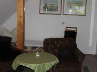 Haus Kirch Kogel, Ferienzimmer'Jägerstübchen' in Reimershagen - kleines Detailbild