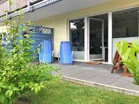 Juliusruh - Haus Meeresbrise - Fewo 4 'Strandnah' - RZV, Fewo 4 'Strandnah' in Breege OT Juliusruh auf Rügen - kleines Detailbild