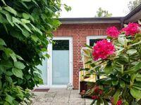 Appartement Lilo in Sylt-Westerland - kleines Detailbild