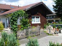 Ferienhaus Marina in Garmisch-Partenkirchen - kleines Detailbild