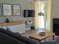Apartment 'Nº 1' 5/1 - Nordsee Park Dangast in Dangast - kleines Detailbild
