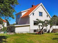 Ferienhaus in Bleket, Haus Nr. 35058 in Bleket - kleines Detailbild