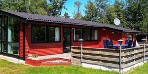 Ferienhaus in Gedser, Haus Nr. 35353 in Gedser - kleines Detailbild