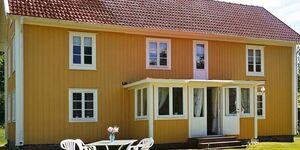 Ferienhaus in Gullabo, Haus Nr. 43768 in Gullabo - kleines Detailbild