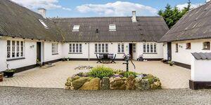 Ferienhaus in Brovst, Haus Nr. 43777 in Brovst - kleines Detailbild