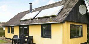 Ferienhaus in Vesløs, Haus Nr. 43778 in Vesløs - kleines Detailbild