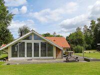 Ferienhaus in Tranekær, Haus Nr. 43787 in Tranekær - kleines Detailbild