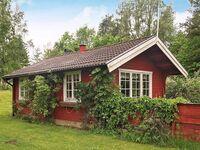 Ferienhaus in Gränna, Haus Nr. 43809 in Gränna - kleines Detailbild