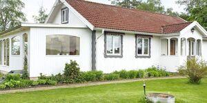 Ferienhaus in Vara, Haus Nr. 43816 in Vara - kleines Detailbild