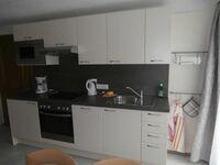 Haus Plankensteiner, Apartment Gina in Kaunertal - kleines Detailbild