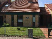 Peter Engels, Ferienhaus Hannelore in Kronsgaard - kleines Detailbild
