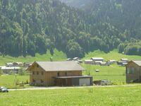 Moosbrugger Helga u. Hermann, Ferienwohnung Kanisfluh in Schoppernau - kleines Detailbild