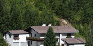 Appartements Max & Moritz, Ferienwohnung 2 in Kaunertal - kleines Detailbild