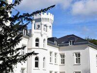 Schloss Hohendorf, Junior Schloss Suite WE 12 in Groß Mohrdorf - kleines Detailbild