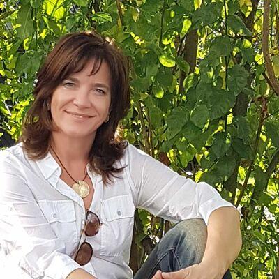 Vermieter: Ihre Gastgeberin Ulrike Horster