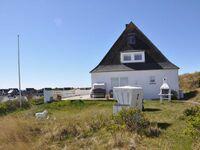 'Alte Kommandeursvilla' 5 Ferienwohnungen mit Meerblick, Ferienwohnung in Hörnum auf Sylt - kleines Detailbild