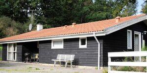 Ferienhaus in Børkop, Haus Nr. 28784 in Børkop - kleines Detailbild