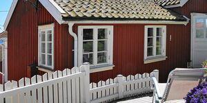 Ferienhaus in Gullholmen, Haus Nr. 43828 in Gullholmen - kleines Detailbild
