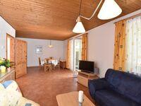 Ferienhaus Thomas im Grünen F 812 A, FH Thomas rechts in Damshagen - kleines Detailbild